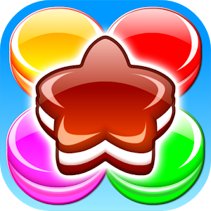 Bubble Shooter Chef icon