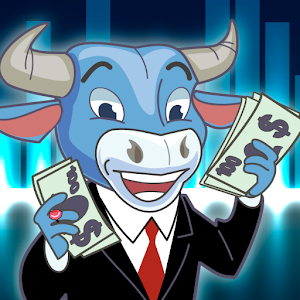 MoneyMania - Make Millions! icon