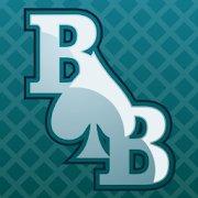 Bridge Base Online icon
