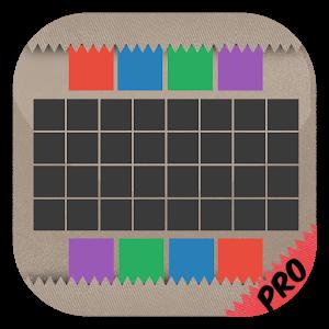 2 Player Flood Pro icon