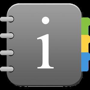 How to use Google Nexus 7 2012 icon