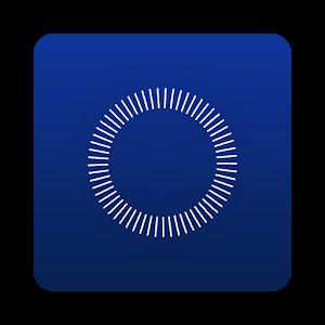 My Omnipod icon