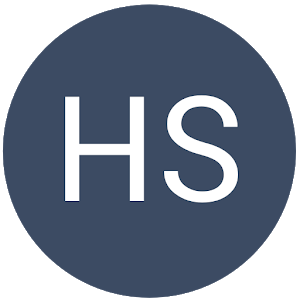 HD Studio icon