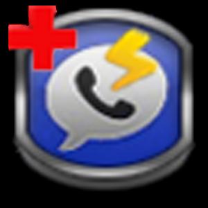 NOTIFICATION FLASH Pro icon