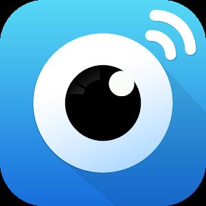 CloudLivePro icon