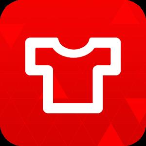 티그림 - 세상에 하나뿐인 티셔츠 icon