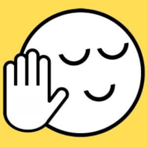 Jo Baka Official icon