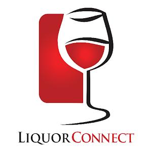 Liquor Connect icon