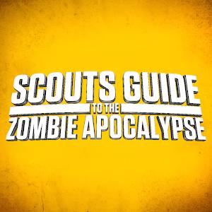 Scouts vs. Zombies icon