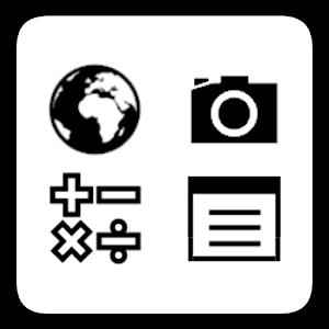 MultiTasker icon