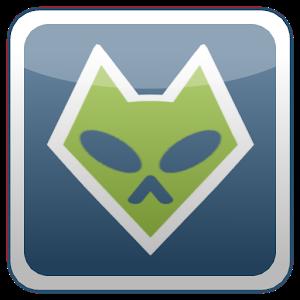 FooMote - Foobar Remote LITE icon
