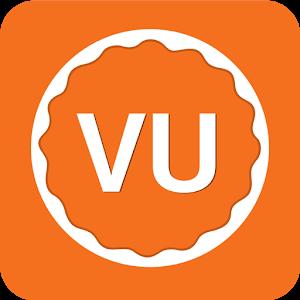 VU Mobile icon