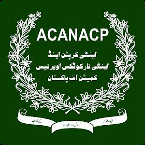 ACANACP icon