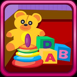 Baby Room Escape icon