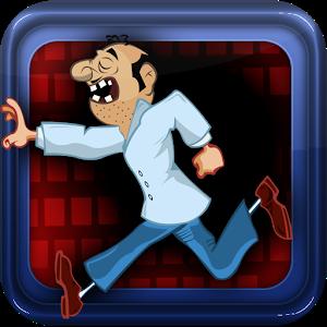 Caravan Escape icon