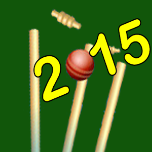 best cricket world cup 2015 icon