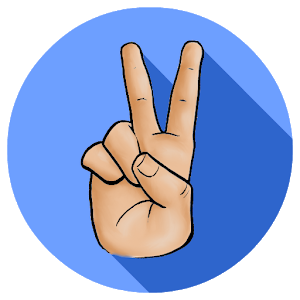 JOKENPO icon