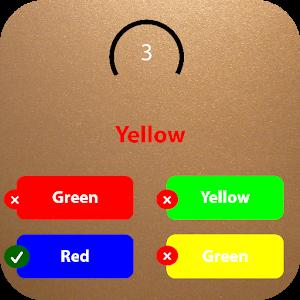 Match Colors icon