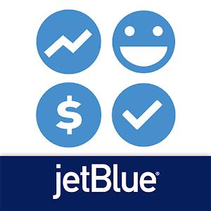 JB BlueLine icon