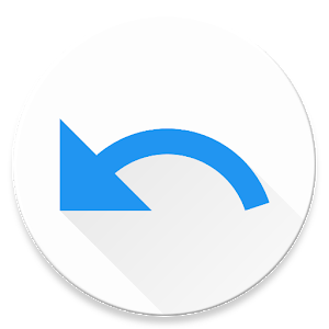 Notifyd icon