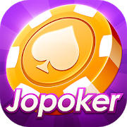 Texas Jopoker icon