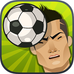 World Soccer Game icon