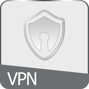 VPN Free Dubai UAE(Super) icon