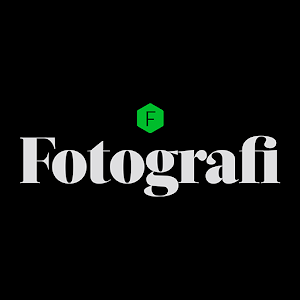 Fotografi icon