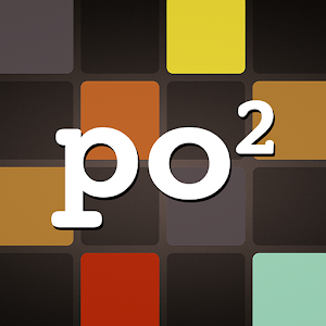 2048 - Power of 2 icon
