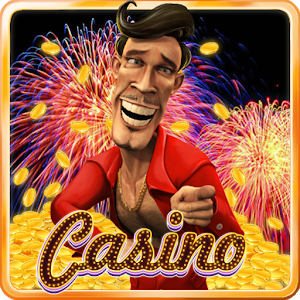 Lord: Slots & Casino Games icon