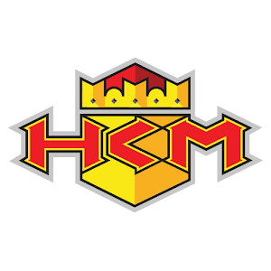 HKM Zvolen icon