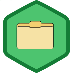 Smart File Viewer icon