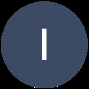 Impressions icon