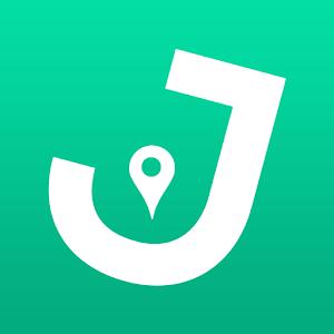 JourneyZ icon