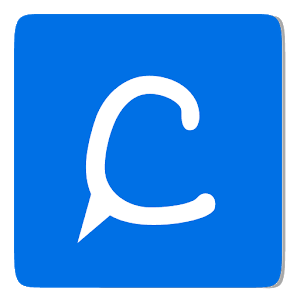 Chat apps fake Chat with