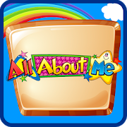 All About Me icon