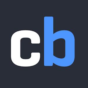 Casebook icon