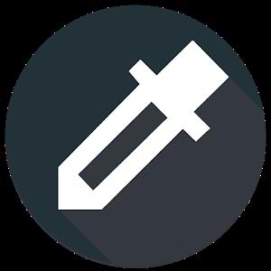 Nougat 7.0 Night Mode Enabler icon