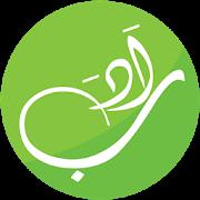 ADABUN icon