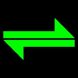 Advanced Unit Converter icon