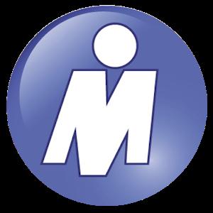 Maxhire Financials icon