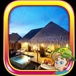CuisinArt Resort Spa Escape icon