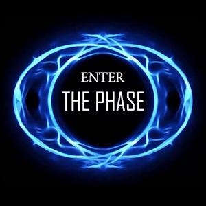 Enter the Phase Free icon