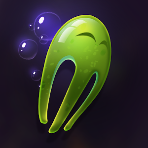 Jelly Impulse icon