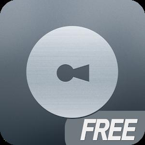 Keep An Eye FREE icon