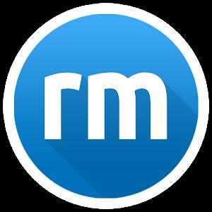 Racó Mobile icon