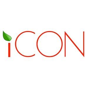 ICON PH icon