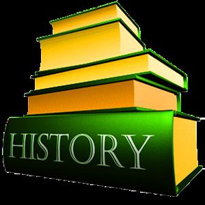History Of India (Offline) icon