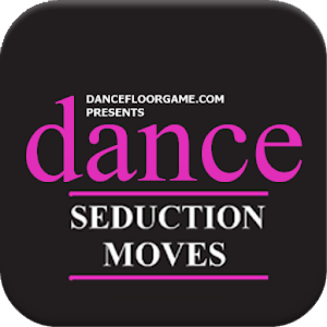 Dance Floor Game - Free icon
