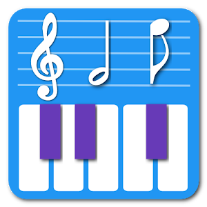 Act Piano icon
